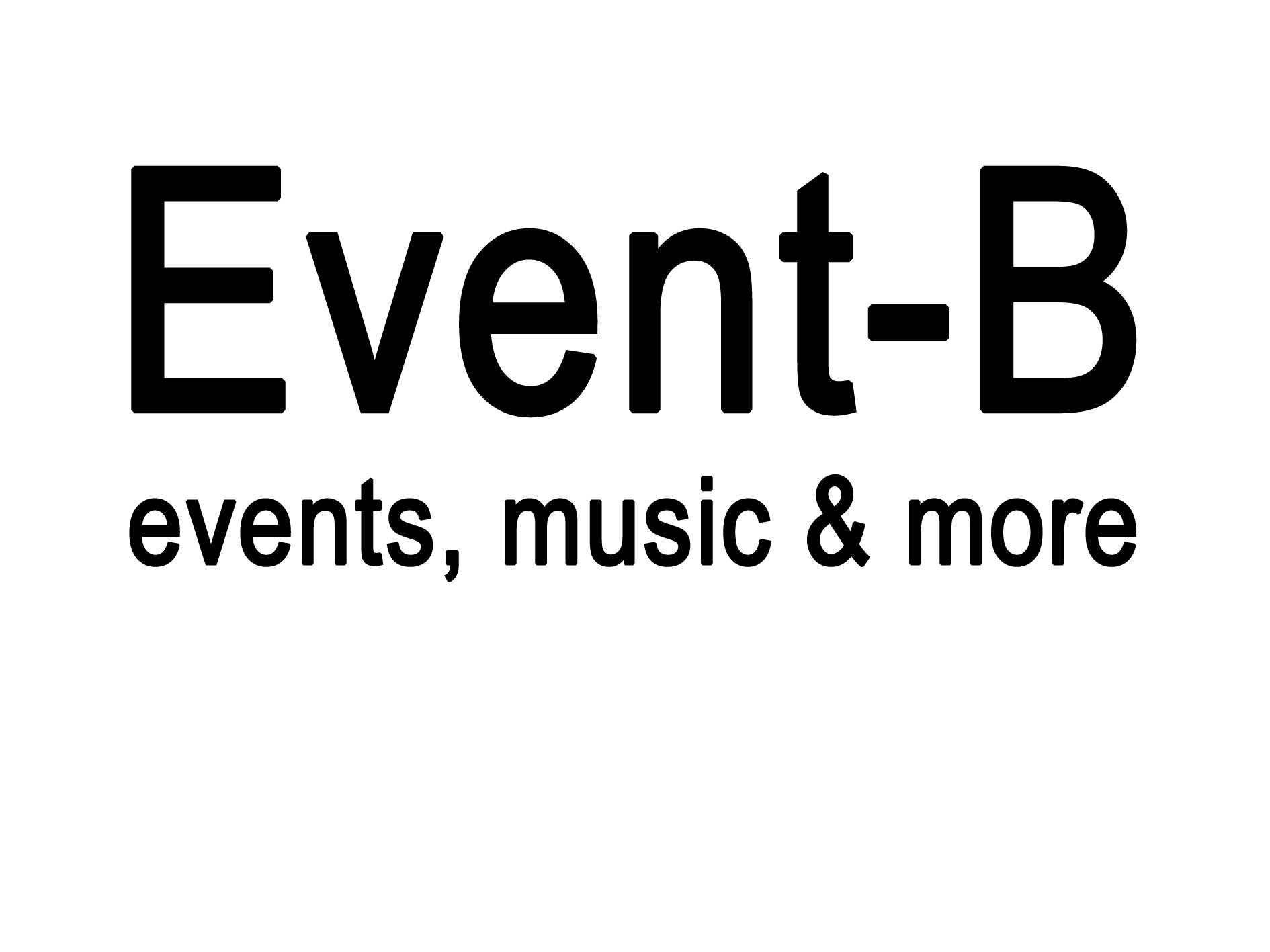 Event-B